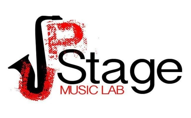 up-stage-lab